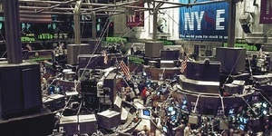 郭恭克:外資買超難扭轉回檔壓力