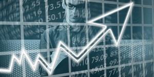 郭恭克:台股10月續創高機會大