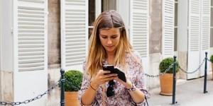 線上經濟強勢崛起,傳統零售能向成功電商學習的3件事