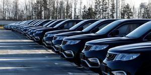 新能源車進入決戰期 擁技術得天下